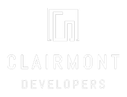 Clairmont Developers